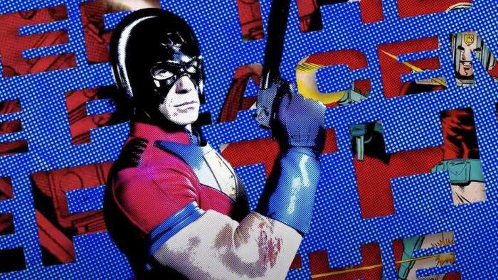 Джеймс Ганн сидит вкарантине сновым Xbox иготовится ксъемкам спин-оффа «Отряда самоубийц»