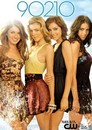 Беверли-Хиллз 90210: Новое поколение - Сезон 3 (серии 1-18)