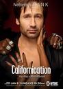Блудливая Калифорния - сезон 5 (серии 1-11)  / Калифрения
