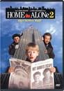 """Один дома 2: Потерявший<span style=""""font-size:0;padding:0;margin:0;""""> </span>ся в Нью Йорке"""
