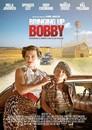 Воспитание Бобби