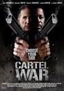 Война картелей