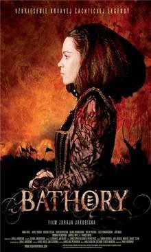 Кровавая графиня - Батори