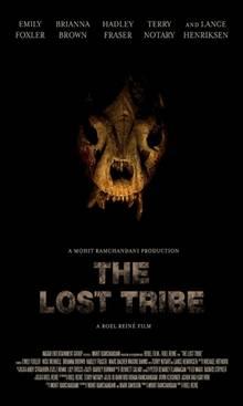 Последнее племя / Первобытные